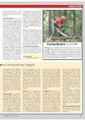 Einzelarbeiten öfter auslagern - Boku - Seite 2