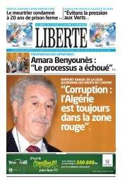 Page(4).qxd (Page 1) - Liberté