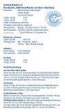 Turnierplan 2013 Inhalt.indd - Golf Club Nahetal - Seite 5