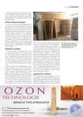 Renaissance: das traditionelle Eichenfass - Weinlabor Briegel - Page 2