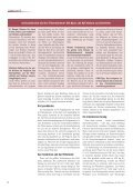 Renaissance: das traditionelle Eichenfass - Weinlabor Briegel - Page 3