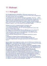 11 Wohnen - Studentenwerk Rostock