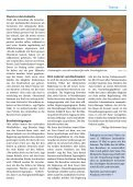 Pfarreiblatt März 2013 - Pfarrei Root - Seite 3