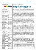 Pfarreiblatt März 2013 - Pfarrei Root - Seite 5