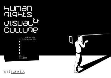 download the book - Nisi Masa
