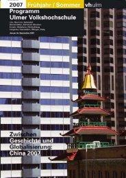 8 - Deutsches Institut für Erwachsenenbildung