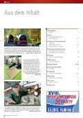 Ausgabe 05/2013 - Wirtschaftsjournal - Seite 4