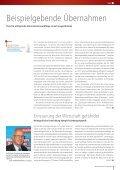 Ausgabe 05/2013 - Wirtschaftsjournal - Seite 5