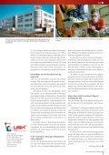 Ausgabe 05/2013 - Wirtschaftsjournal - Seite 7