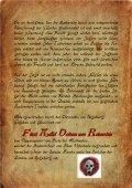 Einladung zur Jagd - Seite 2