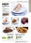 clicking here. - Creed Foodservice - Page 3