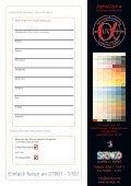 Wissenswertes zur Verwendung von ... - SPONGO GmbH - Seite 5