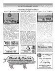 Tourismusprojekt in Ocoa - LA PLAYA magazin - Seite 4