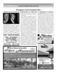 Tourismusprojekt in Ocoa - LA PLAYA magazin - Seite 5