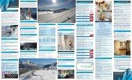 Panoramakarte Winter [PDF, 5.00 MB] - Gemeinde Glarus Nord