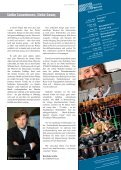 Download FORMAT - FORMAT - Regionalmagazin - Seite 3