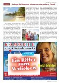 Download FORMAT - FORMAT - Regionalmagazin - Seite 7
