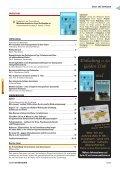 DM 6_09_corr.qxd - Seite 3