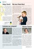 DM 6_09_corr.qxd - Seite 4