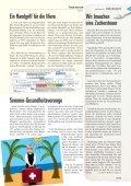 DM 6_09_corr.qxd - Seite 5