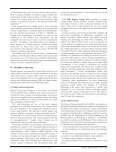 Pharmaceutical counterfeiting - Page 3
