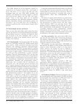 Pharmaceutical counterfeiting - Page 4