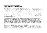 Irène Wangler-Himmelsbach - IRÈNE und RUDOLF WANGLER ...