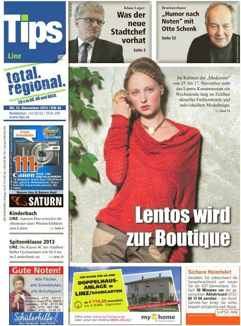 Weienstein single dating Dating seite aus herzogsdorf