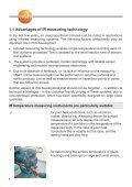 Testo Manual for Inf.. - Page 7