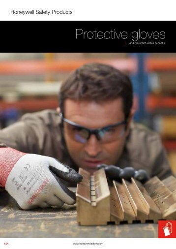 Download - Honeywell Safety Products