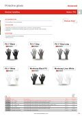 Download - Honeywell Safety Products - Page 6