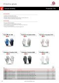 Download - Honeywell Safety Products - Page 7