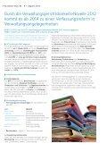 Klienten-Info 2013-08 - Advanced Expert Team Limited - Seite 4