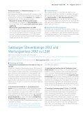Klienten-Info 2013-08 - Advanced Expert Team Limited - Seite 5