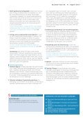 Klienten-Info 2013-08 - Advanced Expert Team Limited - Seite 7