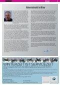 SALE Fahrbericht BMW F 800 GT - ZWEIRAD-online - Page 3