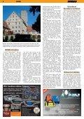 SALE Fahrbericht BMW F 800 GT - ZWEIRAD-online - Page 4