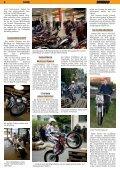 SALE Fahrbericht BMW F 800 GT - ZWEIRAD-online - Page 6