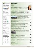 Skolelederen%20nr10-09korr.pdf - Page 3