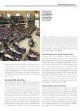 Kanzleien im Arbeitsrecht - Haufe.de - Page 7