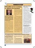 ST-Bulletin nr 11-akuttmottak-fokus-p65.p65 - Sykehuset Telemark HF - Page 2