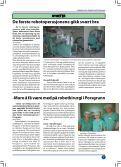 ST-Bulletin nr 11-akuttmottak-fokus-p65.p65 - Sykehuset Telemark HF - Page 3