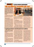ST-Bulletin nr 11-akuttmottak-fokus-p65.p65 - Sykehuset Telemark HF - Page 4