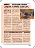 ST-Bulletin nr 11-akuttmottak-fokus-p65.p65 - Sykehuset Telemark HF - Page 5