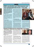 ST-Bulletin nr 11-akuttmottak-fokus-p65.p65 - Sykehuset Telemark HF - Page 7