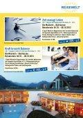 Bauernbund-Reiseservice - Seite 3