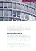 Lebens und Arbeitsbedingungen in der Slowakei - Eures - Seite 7