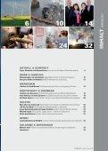 Download FORMAT - FORMAT - Regionalmagazin - Seite 5