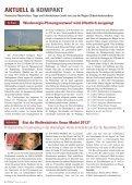 Download FORMAT - FORMAT - Regionalmagazin - Seite 6