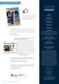 download for free - The Filipino Expat - Page 4